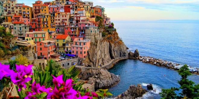Италия предлагает бесплатный отдых
