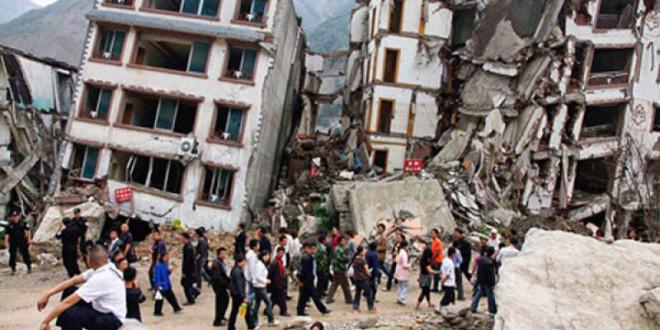 В Непале до сих пор продолжаются поиски 12 туристов из России
