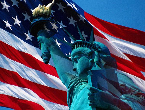 Спрос россиян на поездки в США снижаться не будет