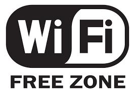 Дубай обеспечит бесплатным wi-fi всех без исключения