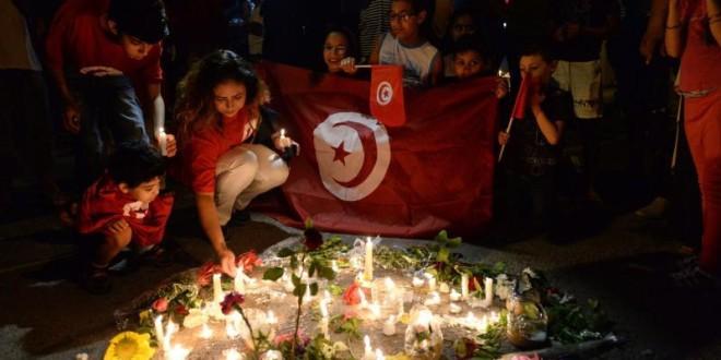 Российские туристы в Тунисе просятся домой