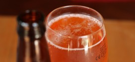 Аналитики выявили города с самым дешевым пивом