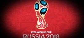 ЧМ-2018 по футболу: бесплатный проезд на общественном транспорте для обладателей билетов на матчи