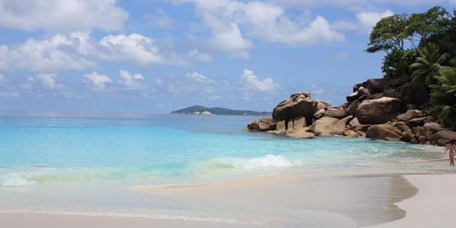 «Марка Q» — новый знак качества пляжей Испании