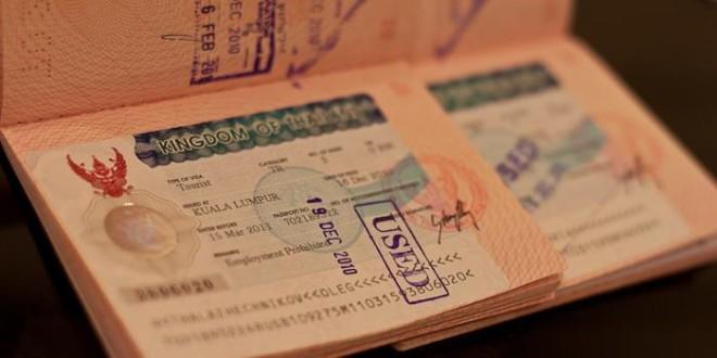 Таиланд предоставит визу на 20 лет покупателям недвижимости