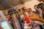festival piva belgrad