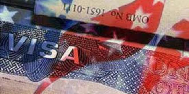 Можно ли получить визу в США самостоятельно?