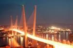 zolotoi most