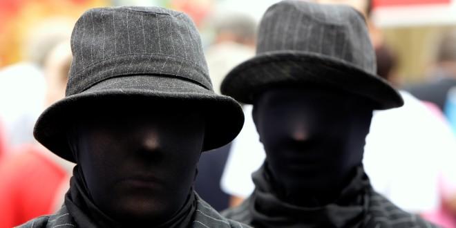 Российские туристы нарушили спокойствие Кемера