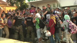 migranty berlin