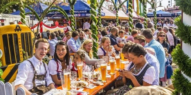 В Хорватии пройдут 2 уик-энда подряд. Гостей ждут 85 сортов пива