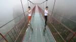 steklyannyj most v kitae