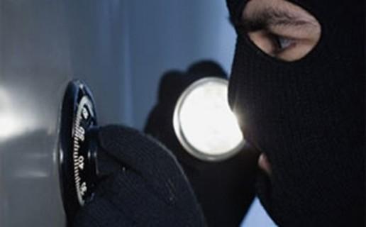 В Таиланде турист ограбил банк, чтобы вернуться домой