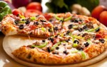 prosrochennaya pizza