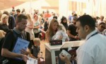 proverka v aeroportu egipta