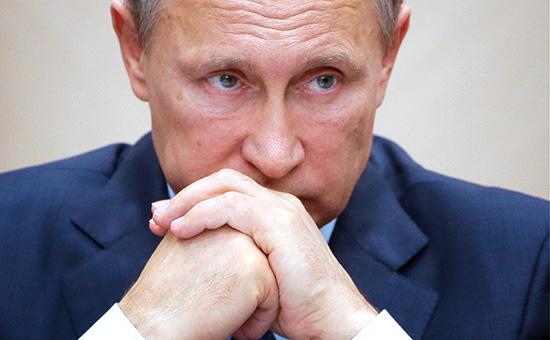 Россияне не смогут летать в Египет уже с 6 ноября