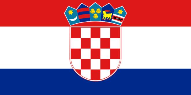 С 01.02.2016 г. Хорватия меняет правила подачи визовых заявлений