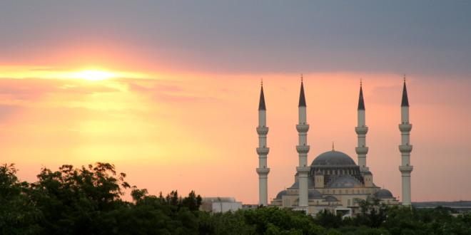 Туркменистан заменит Турцию и Египет