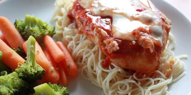 Флоренция борется с мигрантскими ресторанами