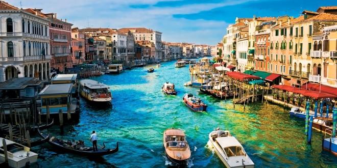 Испания планирует отменить визы для российских граждан