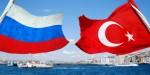 Дружба-Турции-и-России-758x380