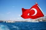 turcija-p1