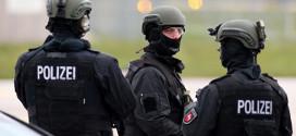 МВД Германии: Теракты могут повториться в любой из европейских стран
