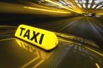 такси_прага