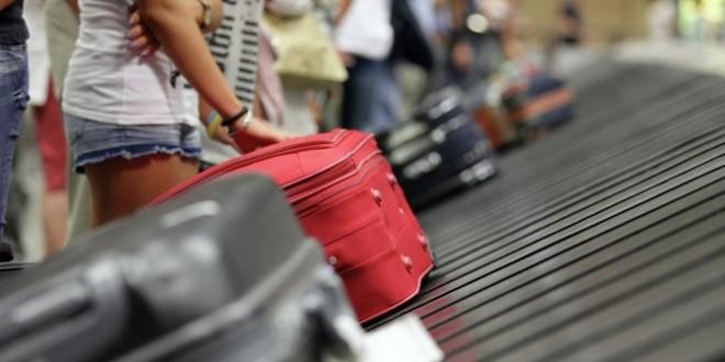 Ростуризм исключил 27 туроператоров из реестра