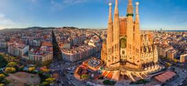 Туристам в Барселоне не нравятся… туристы!