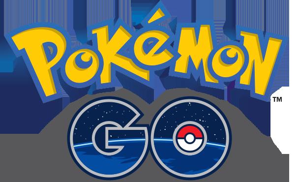Фаната Pokemon GO застрелили во время игры
