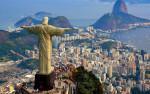 rabstol_net_brazil_16