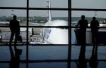 sluchay-aeroport