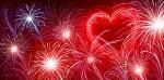 1417351178_love84