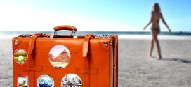 Полезные советы для путешественников