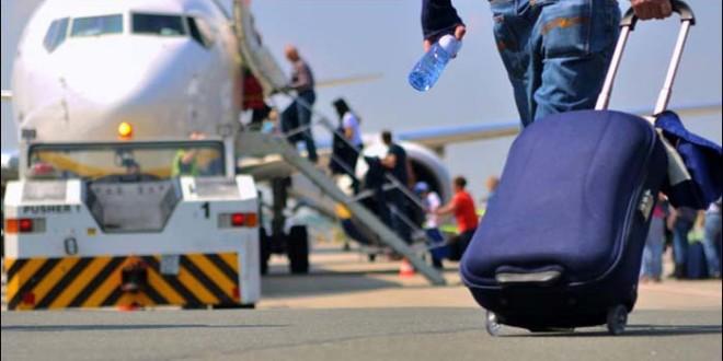 «Невыездные» туристы снова смогут отправиться за границу