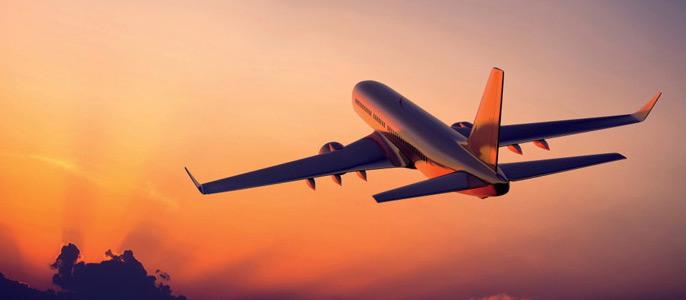 В московских аэропортах массово отменяют рейсы