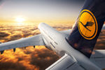 LufthansaA380HeckLogo610x407pix