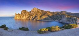Почему снизился спрос на путевки в Крым?