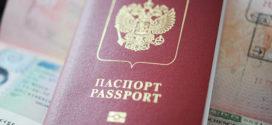 Пострадавшие добились закрытия туристической фирмы «Вояж»