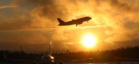 Возобновление авиационного сообщения между Россией и Египтом невозможно