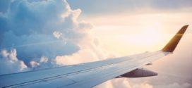 Первый коммерческий рейс «Аэрофлота» прибыл в Каир