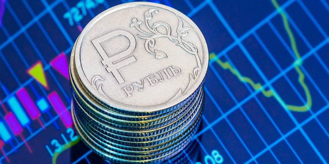 Билеты в Европу резко подорожали после падения рубля