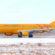Утверждён новый директор «Саратовских авиалиний»