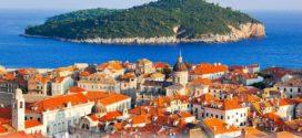 В Хорватии будет увеличен турналог