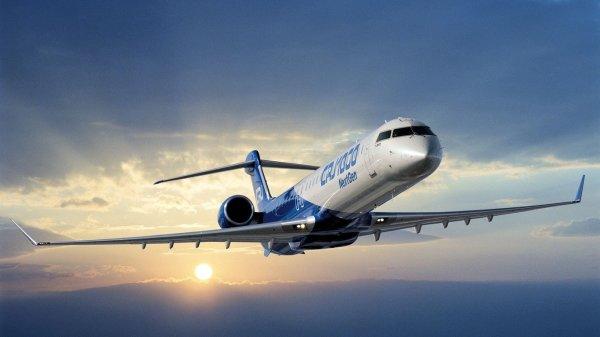 Авиатуристы согласны поступиться комфортом ради более низкой цены