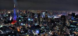 Японцы устали от невоспитанных туристов