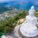 Пхукет — самый востребованный курорт Таиланда