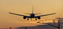 Планирование путешествия и покупка билетов через Быстробилет