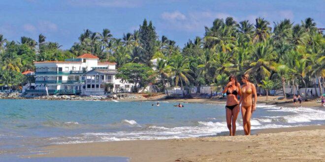 В Доминикане вводятся новые меры безопасности, дабы успокоить туристов